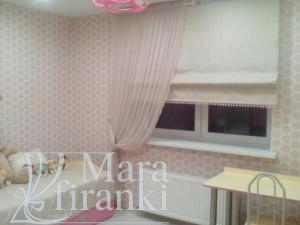 нежные-полупрозрачные-шторы-для-детской