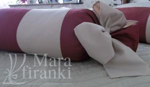 подушка для детской 10