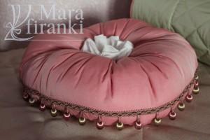 подушка для детской