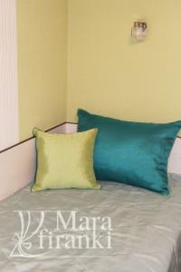 подушки для детской
