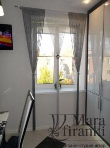 шторы на люверсах в Минске