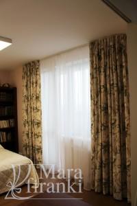 плотные-шторы-для-спальни