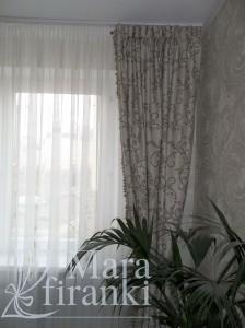 shtory-dlya-spalni-17